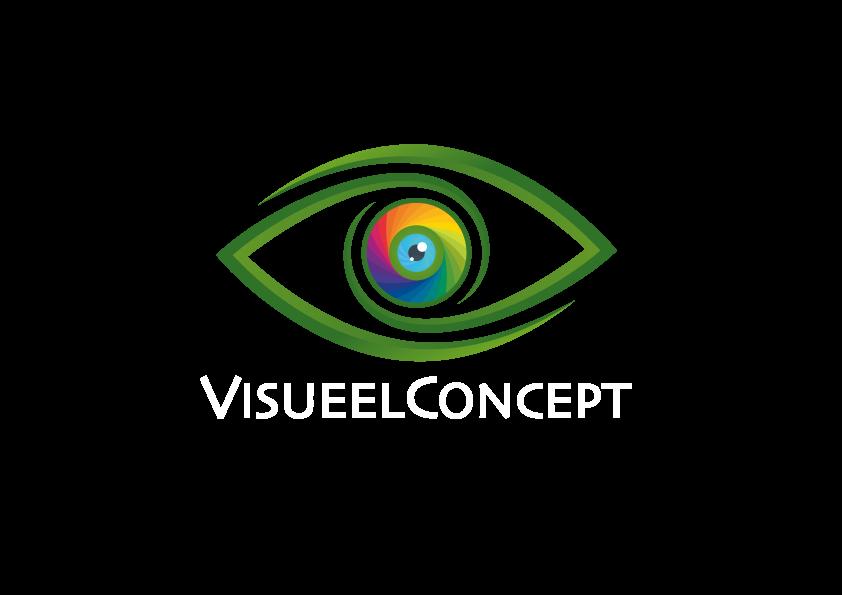Deze afbeelding heeft een leeg alt-attribuut; de bestandsnaam is VisueelConcept_RGB_wit.png